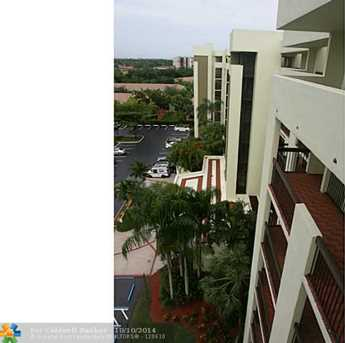 7050 NW 44th St, Unit # 809 - Photo 1