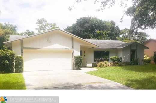3824 NW 71st Dr - Photo 1