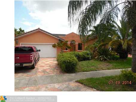 14733 SW 171st Ter - Photo 1