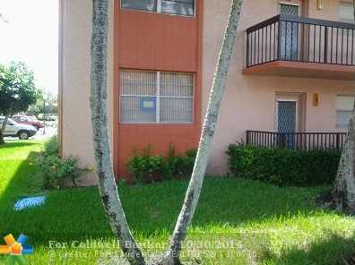 3130 Holiday Springs Bl, Unit # 101 - Photo 1