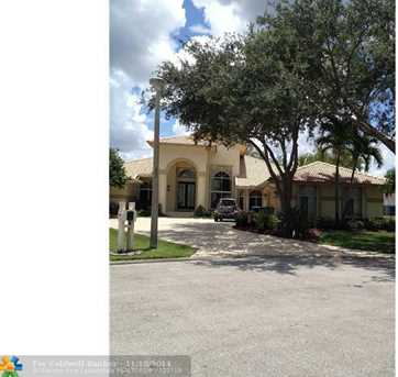 4901 NW 101st Ave - Photo 1
