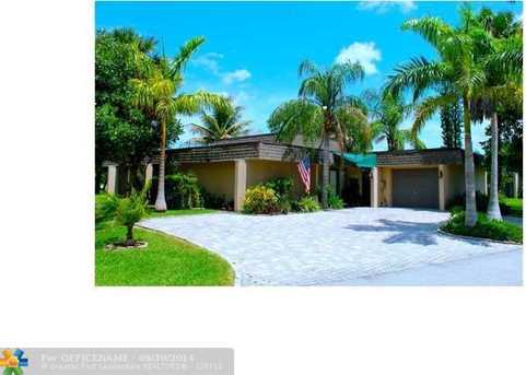 5011 N Travelers Palm Ln - Photo 1