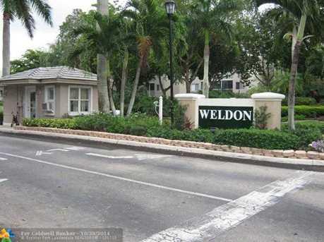 9599 Weldon Cir, Unit # A 111 - Photo 1