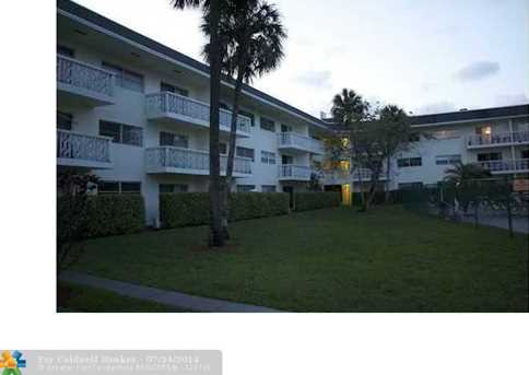 4200 NW 3rd Ct, Unit # 238 - Photo 1