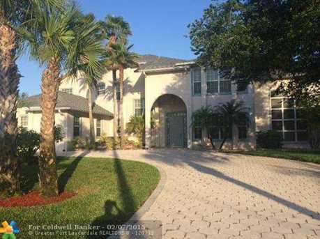 2000 S Catalina Terrace - Photo 1