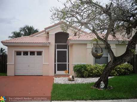 3090 Doubloon Dr - Photo 1