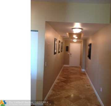 2301 Wilton Dr, Unit # R301 - Photo 1