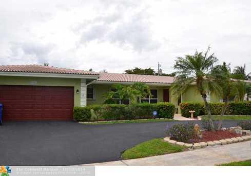 5941 NE 19th Ave - Photo 1
