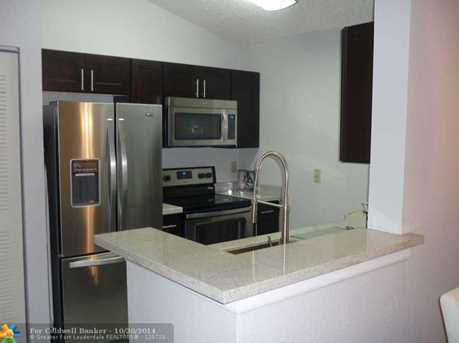 2820 N Oakland Forest Dr, Unit # 305 - Photo 1