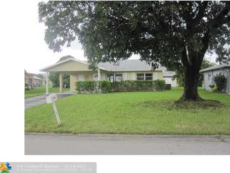 9514 NW 80th Ct - Photo 1