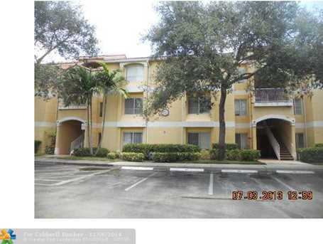 2351 NW 33rd St, Unit # 509 - Photo 1