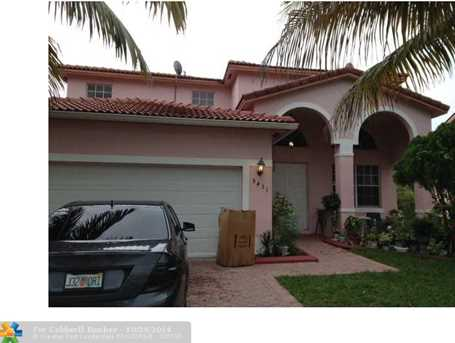 5431 SW 134th Ave - Photo 1