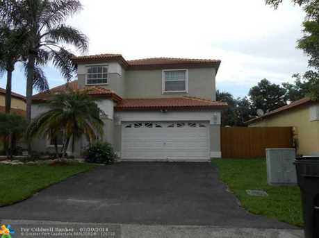 5520 NW 51st Ave - Photo 1