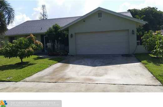 150 SW 127th Ave - Photo 1