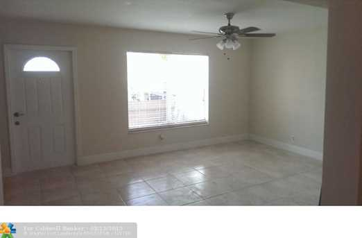 1105 NW 80th Ter, Unit # C - Photo 1