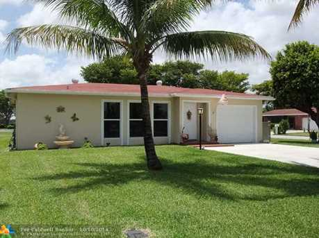 1760 NW 48th Ct - Photo 1