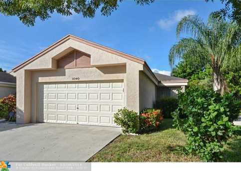 3340 NW 22nd Dr - Photo 1