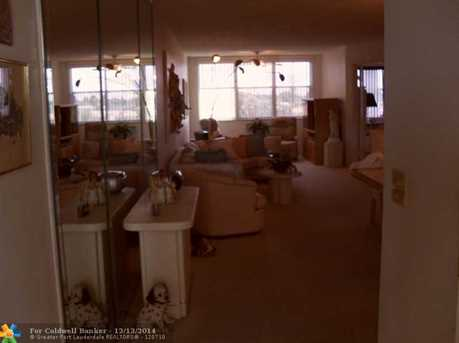 10422 NW 24th Pl, Unit # 310 - Photo 1