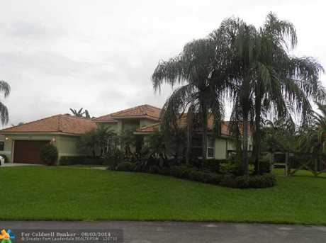 4810 SW 134th Ave - Photo 1