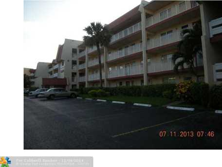 1040 Country Club Dr, Unit # 106 - Photo 1
