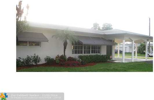 1587 NW 65th Ave - Photo 1