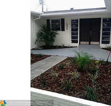 225 S 56th Ter - Photo 1
