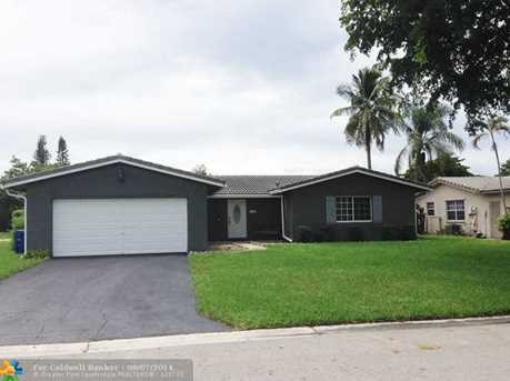3970 NW 108th Dr - Photo 1