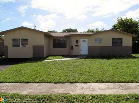 2330 NW 60th Ave - Photo 1