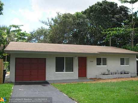 1664 SW 29th Ave - Photo 1
