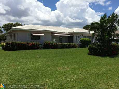 7000 NW 92nd Ave - Photo 1