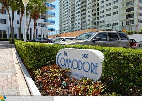 3430 Galt Ocean Dr, Unit # 602 - Photo 1