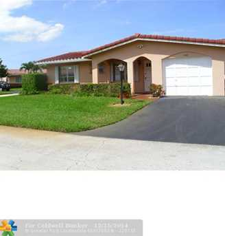 1261 NW 44th St - Photo 1