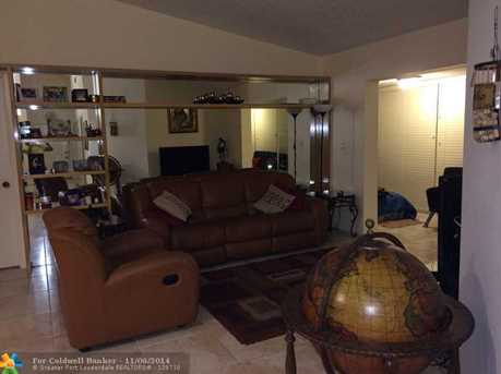 4720 NW 102nd Ave, Unit # 202 - Photo 1