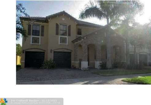 11384 SW 243rd Ter - Photo 1