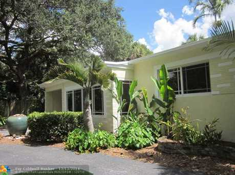 1336 SW 18th Ave - Photo 1