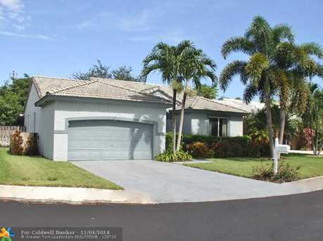 3216 NW 22nd Ave - Photo 1