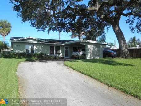 4450 NW 17th Ave - Photo 1