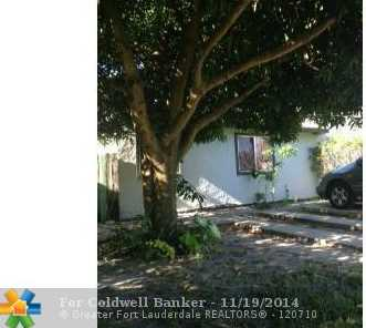5337 NW 5th St - Photo 1