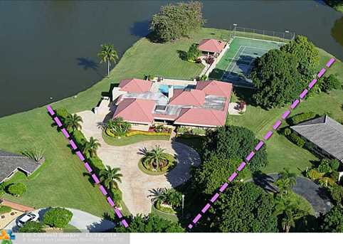 4160 NW 99th Ave - Photo 1