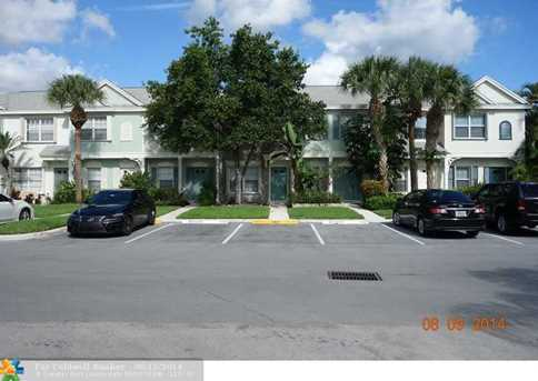 7909 Sanibel Dr, Unit # 7909 - Photo 1