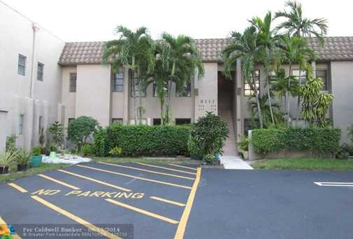 3111 Coral Springs Dr, Unit # 216 - Photo 1