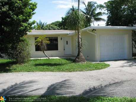 4274 NW 2nd St - Photo 1