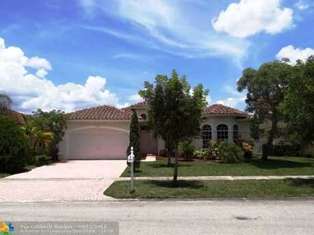 16437 NW 14th St - Photo 1