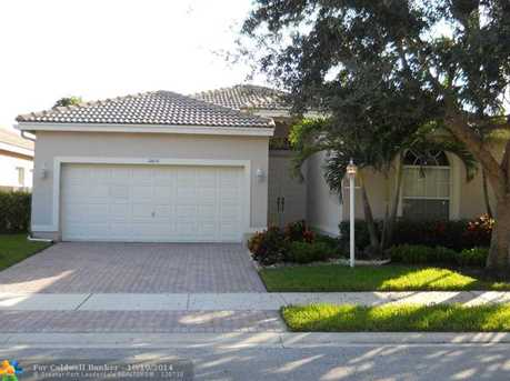 11651 NW 48th Ct - Photo 1