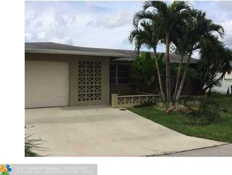 4915 NW 57th St - Photo 1