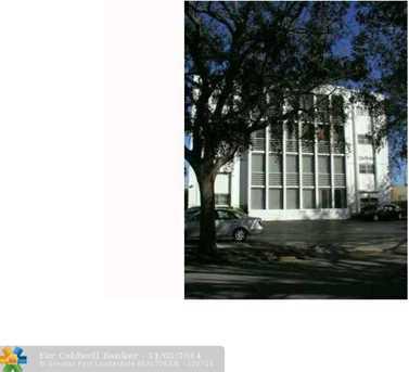 1939 Jefferson St, Unit # 204 - Photo 1