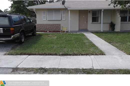 3313 Grove Rd - Photo 1
