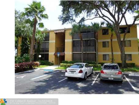 3005 N Oakland Forest Dr, Unit # 103 - Photo 1