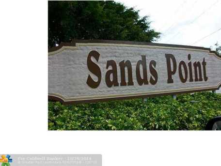 8370 Sands Point Blvd, Unit # 203 - Photo 1