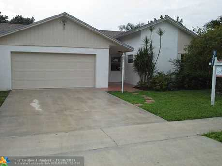 23061 SW 55th Ave - Photo 1